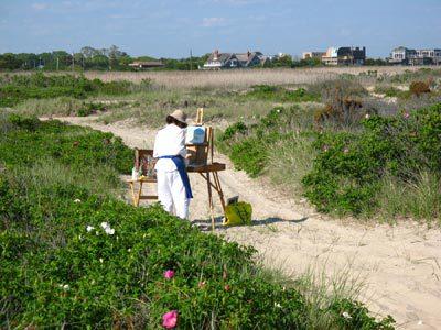 Casey-chalem-artist-painter